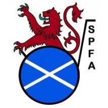 cropped-spfa_logo_240.jpg