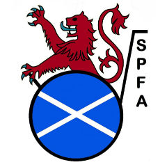 Scottish PowerChair Football Association