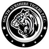 tigers_logo