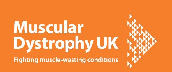 Muscular Dystrophy UK – Scottish Conference