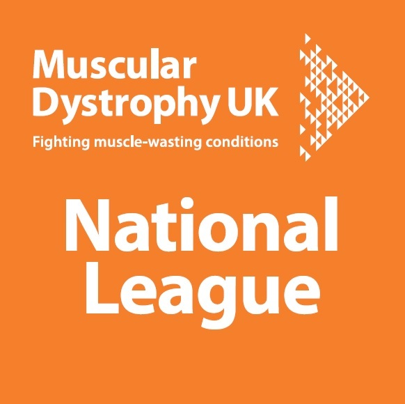 Muscular Dystrophy UK Scottish Conference