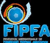 FIPFA logo