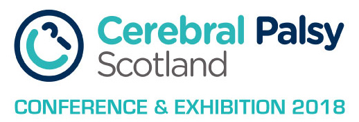 Cerebral Palsy Conference 2018