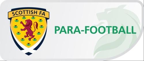 ParaFootball_Logo